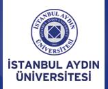 IAU-logo