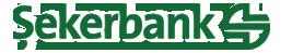 sekerbanklogo