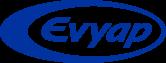 evyap-logo