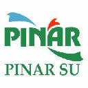 PINAR-SU-LOGO