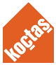 Koctas_s